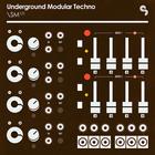 Undergroundmodulartechno 1000x1000