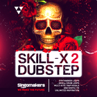 Singomakers skill x dubstep2 synth bass loops skrill drum loops multi kits  rap vocals one shots  fx unlimited inspiration 1000 1000