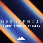 Mesosphere 1000