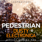 Pedestrian dusty electronica samples 1000x1000hr
