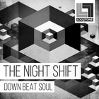 Thenightshift downbeatsamples chilloutsounds 1000