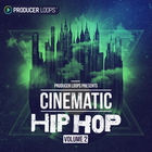 Cinematichiphopvol02