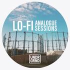 Lo fi analogue sessions 1000x