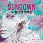 Fa sfpt futurepoptracks futurebass edm 1000x1000