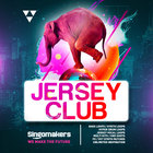Singomakers jersey club bass loops synth loops hyper drum loops jersey vocal loops multi kits one shots fx vst synth patches 1000 1000 web