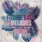 Frk fbm futurebass chords plucks 1000x1000