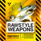 Singomakers rawstyle weapons raw kicks screeches epic melodies one shots kick constructor fx vocals vst synth patches inspiration 1000 1000 web