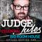 Judge jules  bigroom house samples