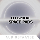 Audiostrasse aos33 ecosphere space pads 1000 x 1000