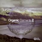 Organic elements 2   main cover 1000 x 1000