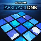 Niche abstract dnb 1000 x 1000