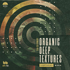 Organic deep textures electronica samples