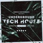 Underground tech house samples