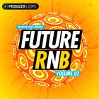 Futurernb vol03 1000x1000