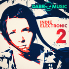 Indie electronic 2 1000x1000