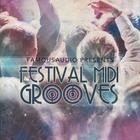 Fa fmg festivalmidis edm 1000x1000
