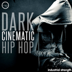 2 hip hop drums cinematic textures dchh 1000 x 1000