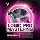 Singomakers logic pro mastering 30 logic pro templates with internal plugins fabfilter izotope ozone unlimited inspiration 1000 1000