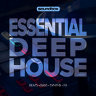 1000 x 1000 deep house essential