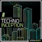 Technoinception 1000