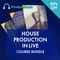 Houseprodbundle lm 1000x1000