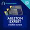 Abletonexpert lm 1000x1000