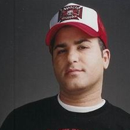 Jason Nevins